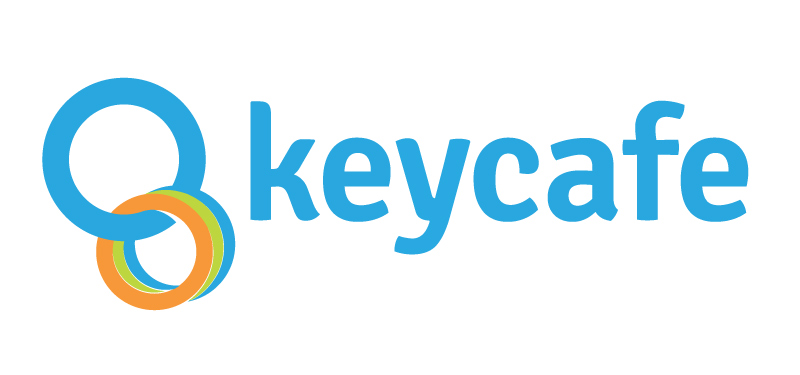 Keycafe for Airbnb Hosts | Guesty Academy
